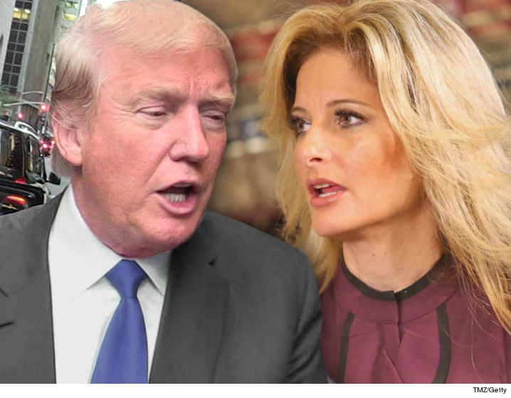 0328-donald-trump-summer-zervos-TMZ-GETTY-01