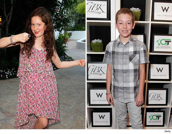 0328-emma-kenney-ethan-cutkosky-getty-01