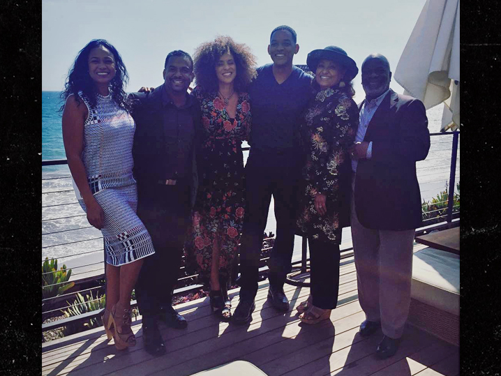 0328-fresh-prince-reunion-instagram-01