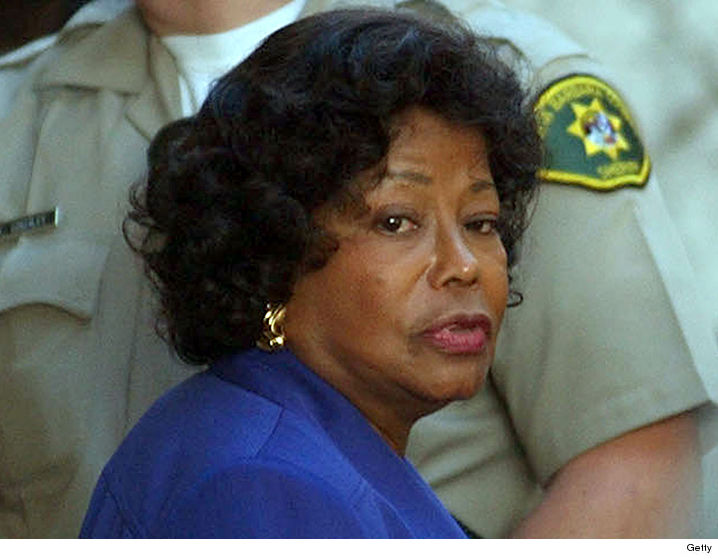0328-katherine-jackson-getty-01