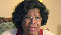 Katherine Jackson's Elder Abuse Case Against Trent Thrown Out