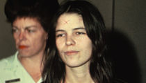 Leslie Van Houten's Plea for Freedom, 'Mature' and Out of Charles Manson's Control