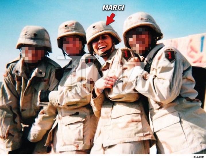 0328-marci-anderson-wahl-tmz-02