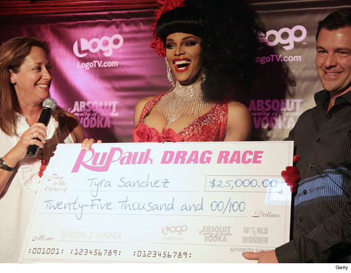 0328_rupauls-drag-race-check-winner-getty
