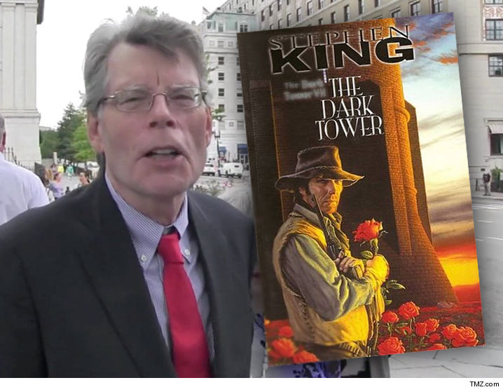 0328-stephen-king-the-dark-tower-TMZ-01