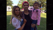 Zayn Malik's 5-Year-Old Cousin Dies from Brain Tumor