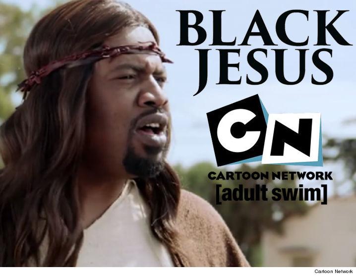 0329_black_jesus_cartoon_network