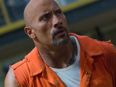 Early 'Fate of the Furious' Reviews Are In -- Is First Post-Paul Walker Film Any Good?