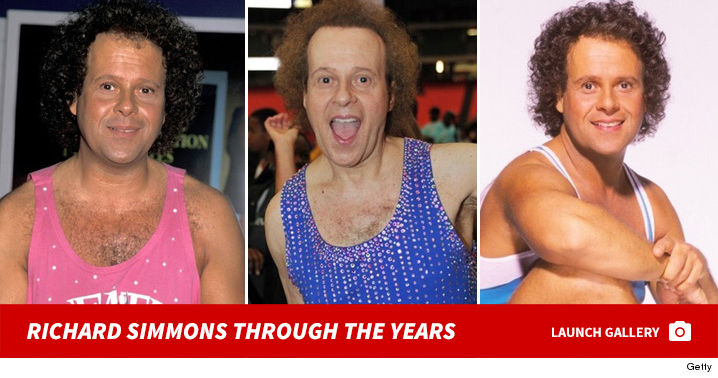 0329_richard_simmons_years_footer