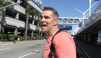 Kurt Warner Says He's Pulling For Kaepernick (Video)