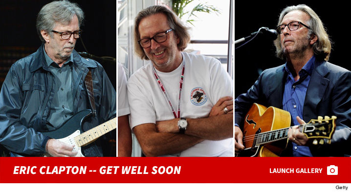 0330_eric_clapton_get_well_footer