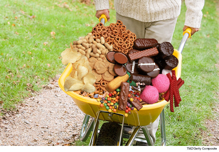 0330-snacks-hallie-berry-getty-3