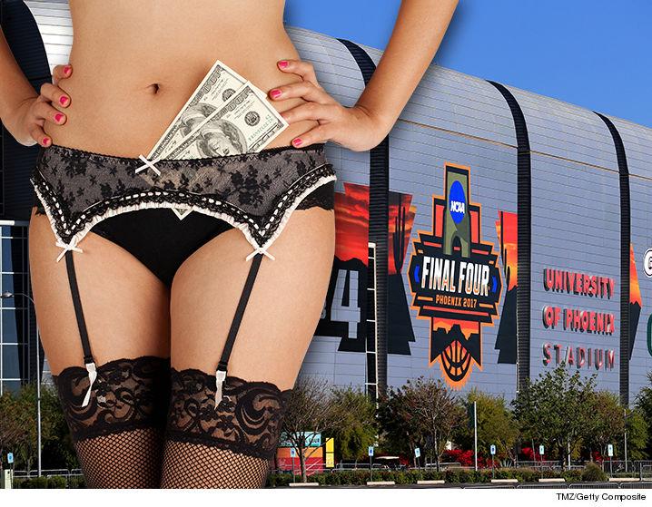 online hookups local prostitute Victoria