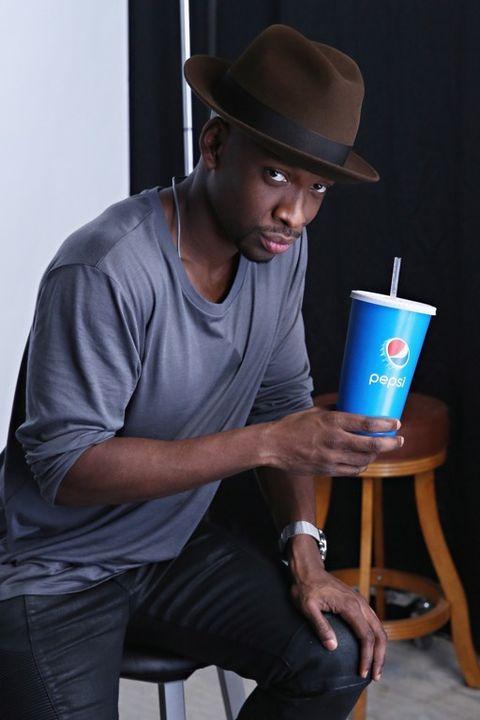 Impact of Celebrity Endorsement of Pepsi | Pepsi Co | Soft ...