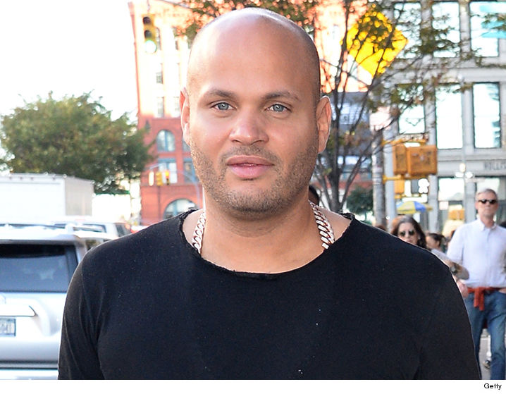 stephen belafonte says mel bs allegations are a pack of
