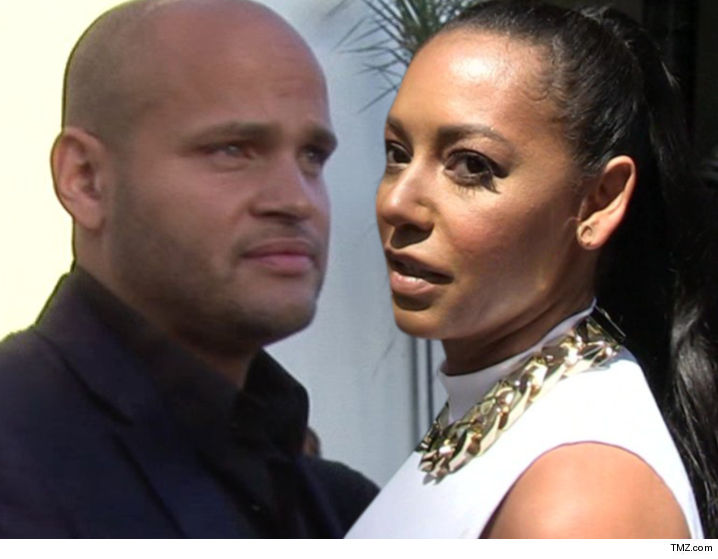 stephen belafonte files divorce response and wants spousal