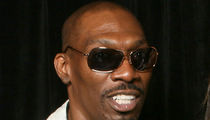 Celebrities React to Comedian Charlie Murphy's Death