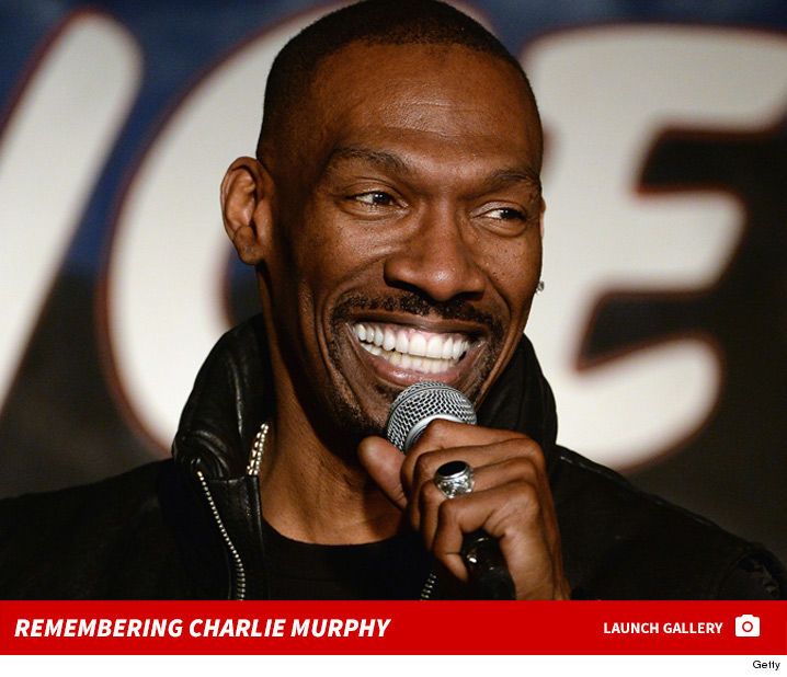 0412-charlie-murphy-remembering-launch-5.jpg