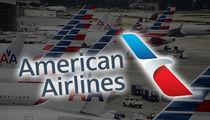 American Airlines Sued for Racism On Heels of United's PR Nightmare