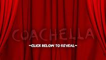 Coachella Surprises, Major Spoiler Alert! (PHOTO GALLERY)