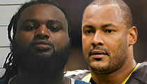 Will Smith's Killer, Cardell Hayes, Sentenced To 25 Years In Prison for Murder