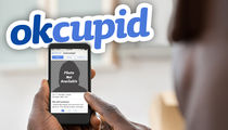 OkCupid Sued For Having 'Dead' Profiles