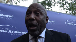 James Worthy Fires Back at Kevin Durant After KD Trashed Him