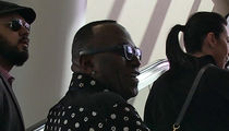 Randy Jackson Says He's Down for 'American Idol' Reboot But Another Star is Key (VIDEO)