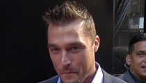 Chris Soules' Social Media and Cellphone Will Determine Fate in Fatal Crash