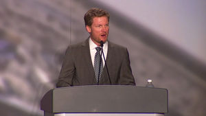 Dale Earnhardt Jr. Speaks About Retirement