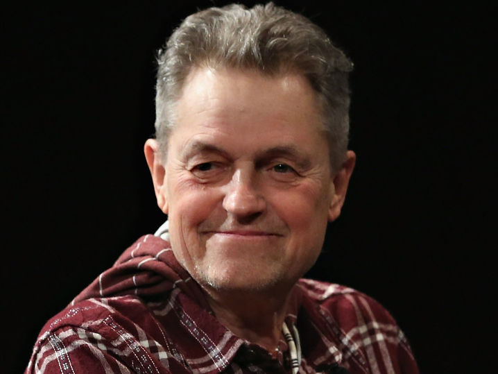jonathan demme close up