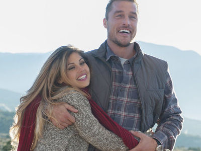 'Bachelor' Alum Speaks Out After Soules' Arrest -- 'Praying for Both Mens' Families'