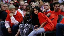 Kylie Jenner and Travis Scott Getting Even Closer After Coachella