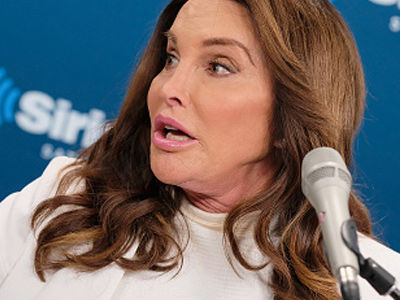 Wait'll You See Why Caitlyn Jenner Is TICKED OFF at Ellen DeGeneres and Khloe Kardashian