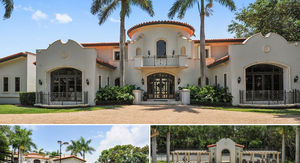 Lamar Odom's Florida House Can Be Yours for a…