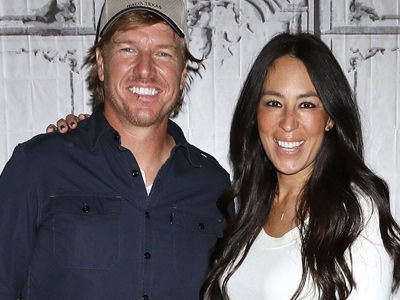 More HGTV Star Legal Drama: Why 'Fixer Upper' Chip Gaines Is Being Sued for Fraud