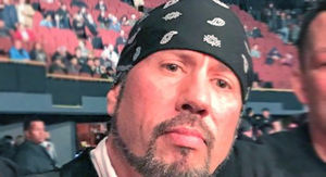 X-Pac Off the Hook in Drug Case, Pills Test…