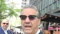 LaVar Ball Praised By John Calipari, Likes Involved Dads