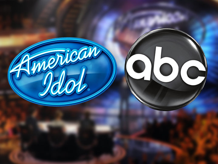 Image result for american idol abc