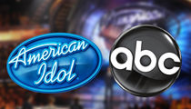 'American Idol' Seems Headed for ABC in 2018