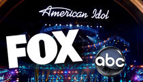 'American Idol' Gets 'Insane' Offer from FOX