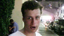 Conrad Hilton To Be Released on Bail if He Agrees to Enter Hospital for Diagnosis