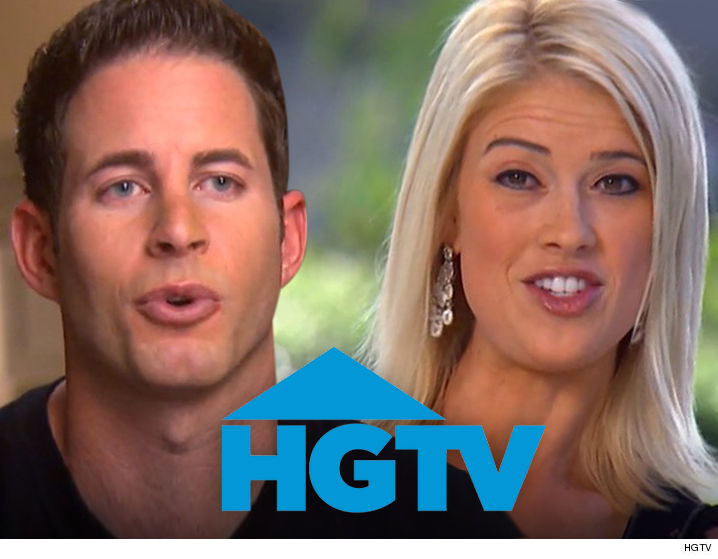 Former employee sues reality stars for not paying their dues