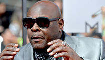 Christopher 'Big Black' Boykin Hospitalized for Days Before Death According to Ex-Wife