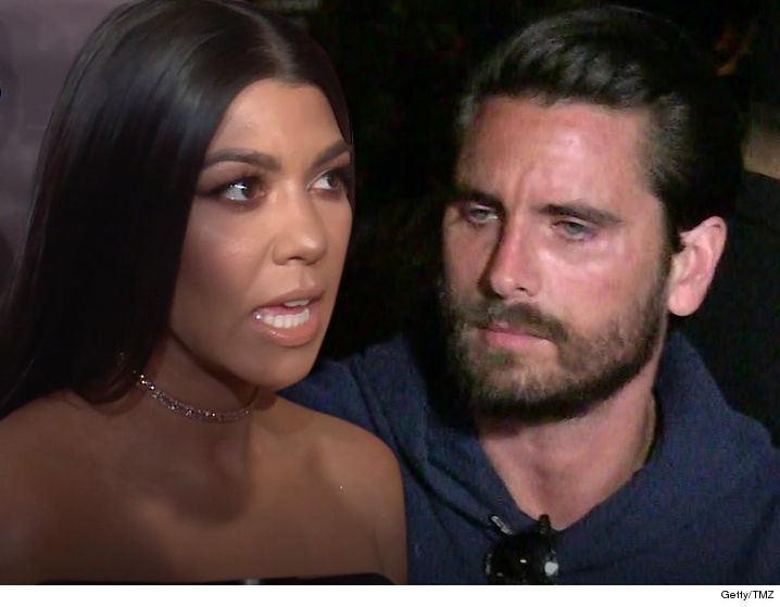 Image result for Kourtney Kardashian wants to keep in her private relationship