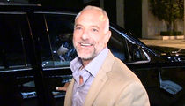 Lorenzo Fertitta Gives Blessing for Mayweather Vs. McGregor, 'They Deserve It' (VIDEO)