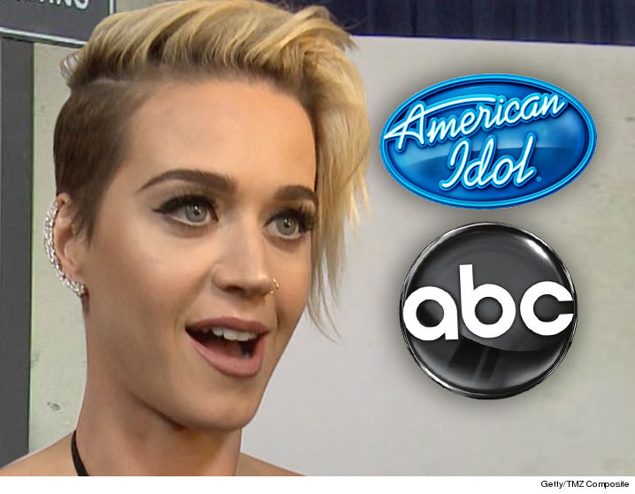 0514-katy-perry-american-idol-abc-4.jpg