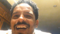 Rohan Marley Says Weed Won't Be an Issue For NFL Linebacker Son