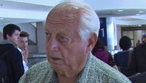 Dodgers Legend Tommy Lasorda Hospitalized
