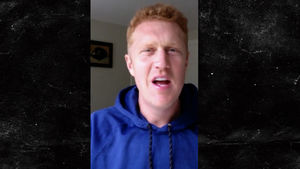 BRIAN SCALABRINE CELTICS ONLY CHANCE TO BEAT CAVS? Zombie Apocalypse!!